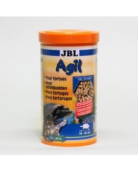 AGIL  JBL pr tortue     1L