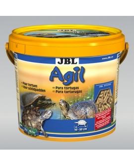 AGIL  JBL pr tortue    2.5L