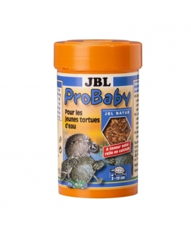 ProBaby  JBL  100ml pour tortue