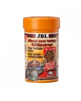 NOURRITURE TORTUE  JBL  100ml