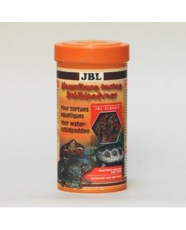 NOURRITURE TORTUE  JBL  250ml