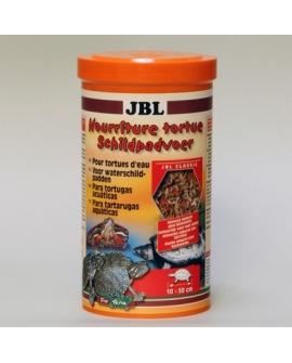 NOURRITURE TORTUE  JBL   1L