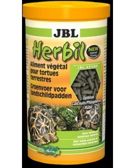 HERBIL  NEU JBL  250ml  (terrestre)