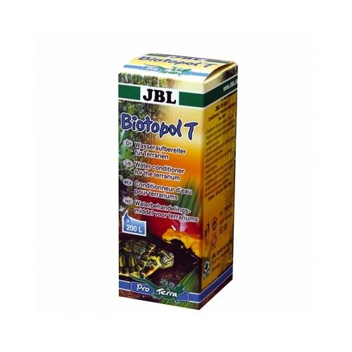 BIOTOPOL T   50 ML