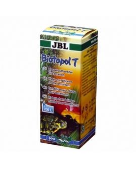 *BIOTOPOL T   50 ML (sur commande)