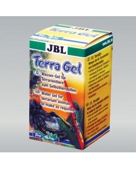*TERRAGEL JBL 30grs (sur commande x 3pc)