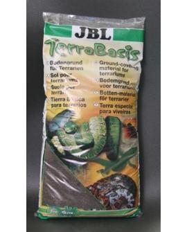 TERRABASIS 20L JBL