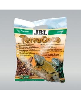 TERRACOCO 5L JBL