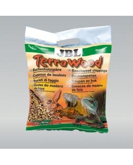 TERRAWOOD 5L  JBL