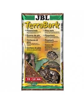 TERRABARK M (10-20mm)  20L  JBL