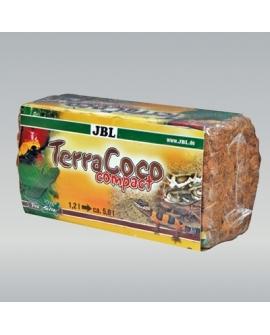 *TERRACOCO COMPACT 500grs JBL (sur commande x 3pc)