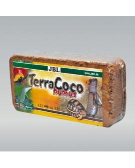 TERRACOCO HUMUS 600grs JBL