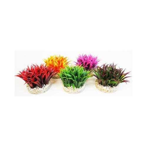 AQUA DELUXE GRASS H:7cm