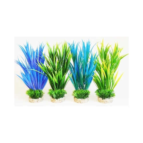 AMAZON GRASS H:26cm