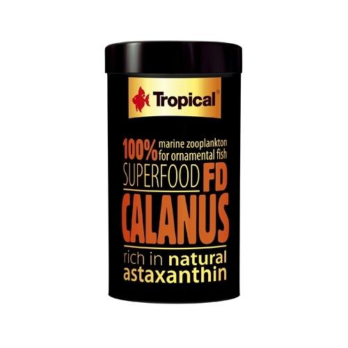 FD CALANUS lyophilisés 100ml