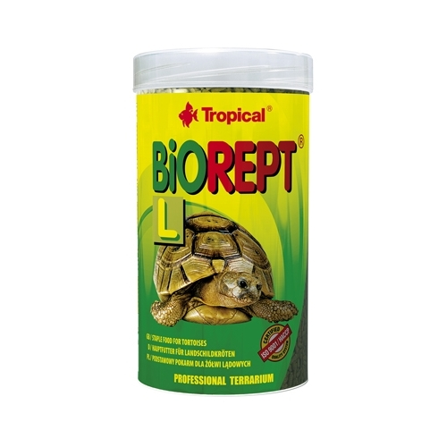 BIOREPT L 250ml sticks