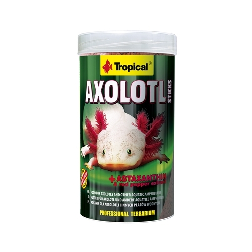 AXOLOTL stick 250ml