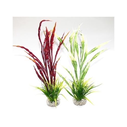 ATOLL GRASS H:40cm