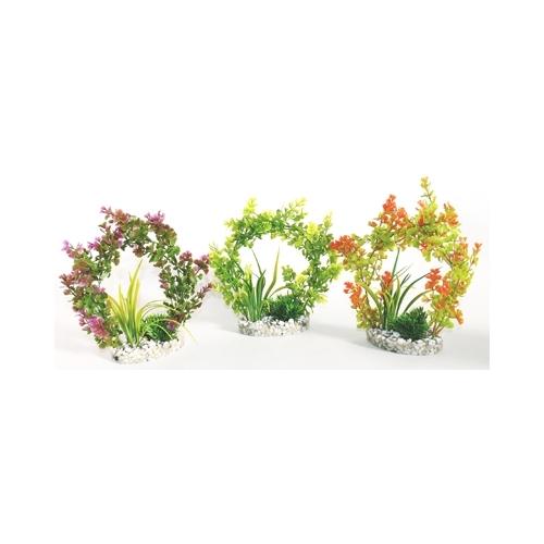 ARCH PLANT H:22cm