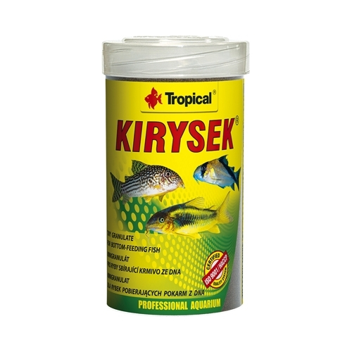 KIRYSEK 100ml-----