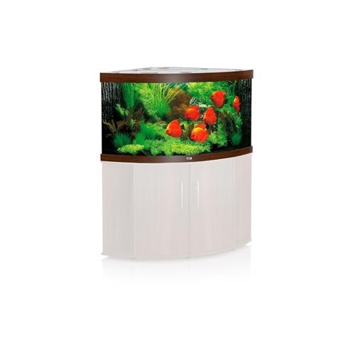 Aquarium TRIGON 350  BRUN  T5  JUWEL-----