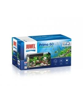 Aquarium PRIMO 60 NOIR  JUWEL