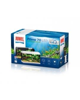 Aquarium PRIMO 70 BLANC  JUWEL