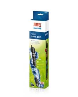CHAUFFAGE 300w JUWEL
