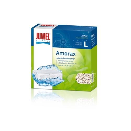 AMORAX STANDARD L JUWEL