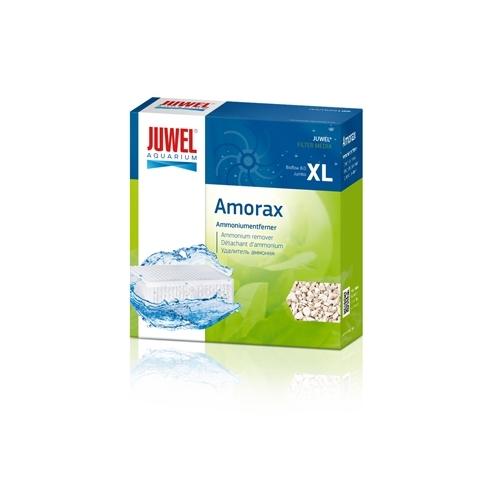 AMORAX JUMBO XL JUWEL