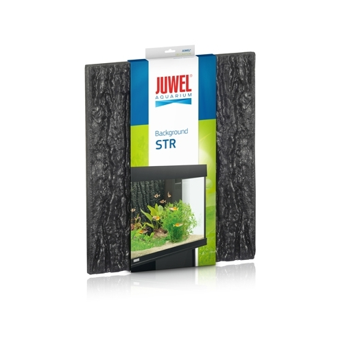 FOND ARRIERE STR 600   (500x595mm)     JUWEL