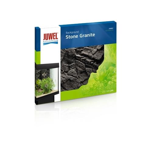 FOND ARRIERE STONE GRANITE   (600x550mm)     JUWEL