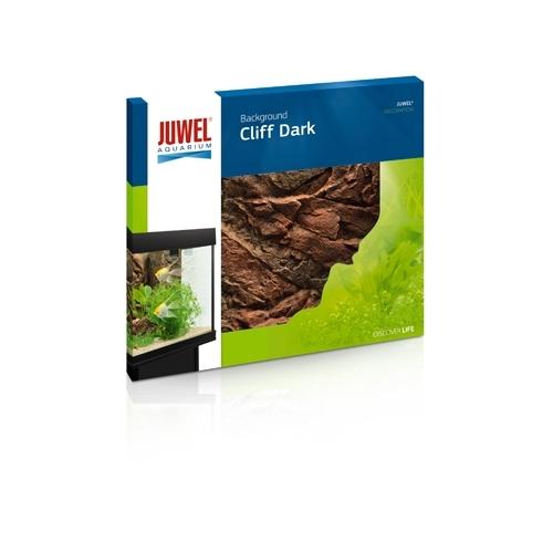FOND ARRIERE CLIFF DARK  (600x550mm)     JUWEL