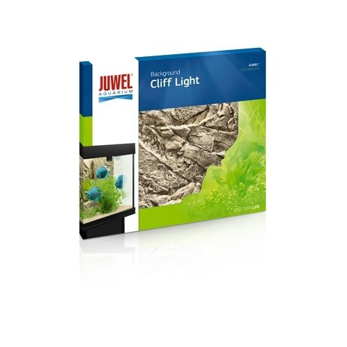 FOND ARRIERE CLIFF LIGHT  (600x550mm)     JUWEL