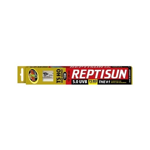 REPTISUN T5 HO 5% UVB  15W  ZM