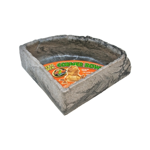 VASQUE REPTI ROCK CORNER BOWL LARGE