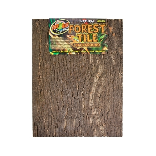 NATURAL FOREST TILE BACKGROUND 45x61CM-----