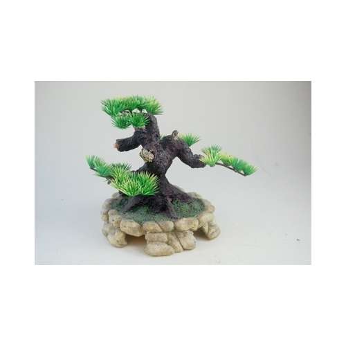 BONSAI TREE 220x160x170mm