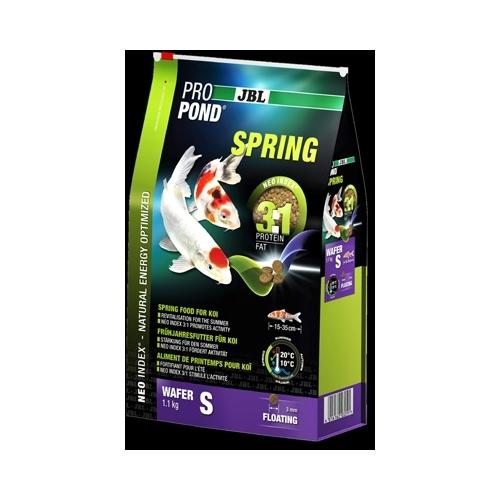 ProPond Spring S 1.1kg JBL
