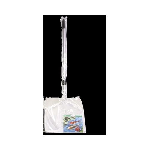 EPUISETTE BASSIN 35x30cm  blanc fine 190cm JBL