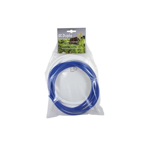 Flexible pour osmoseur 2x3m DUPLA