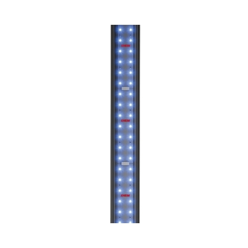 Rampe Power LED+ marine actinic 664mm 17.3w EHEIM