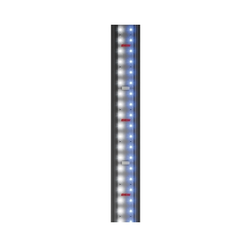 Rampe Power LED+ marine hybrid 1074mm 34.4w EHEIM