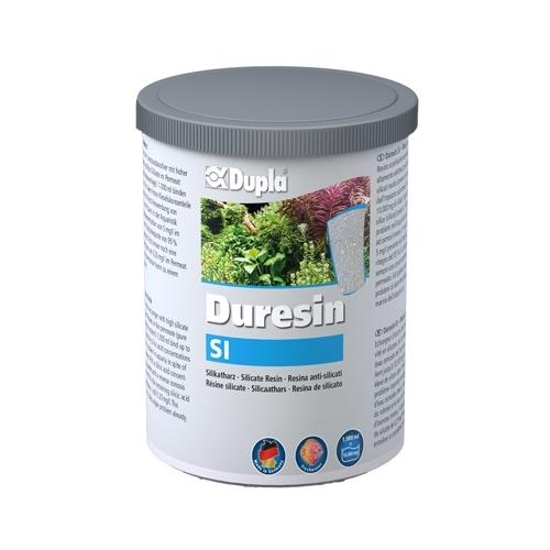 Duresin SI 1000ml DUPLA (résine pour silicates)