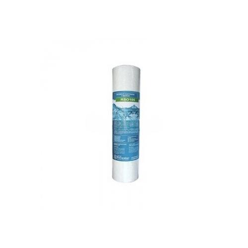 *Cartouche sédiment 5 micron OSMO-OSMOPURE-OXIPURE Aquatronica