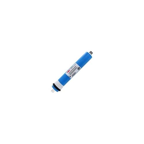 *Membrane filmtec 75 OSMO-OSPURE-OXIPURE Aquatronica