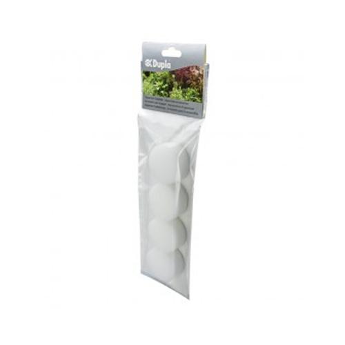 Eponge micro filtre pour FG 500 DUPLA (4pc)