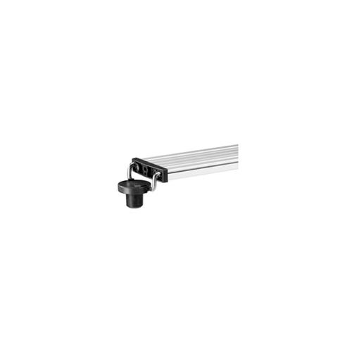 Adaptateur T5/T8 pour Power LED/+ EHEIM 2pc