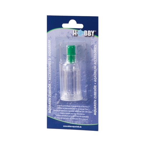 Vario crepine d 39 aspiration hobby hardy dewerse - Crepine d aspiration ...