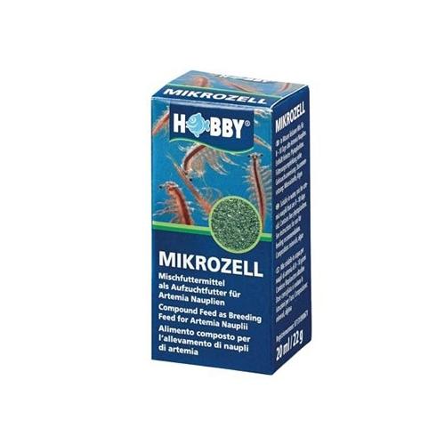 MIKROSEL HOBBY 1000ml